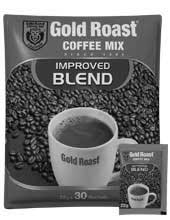 gold-rost-improved-blend-1
