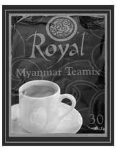 royal-myanmar-tea-mix-1
